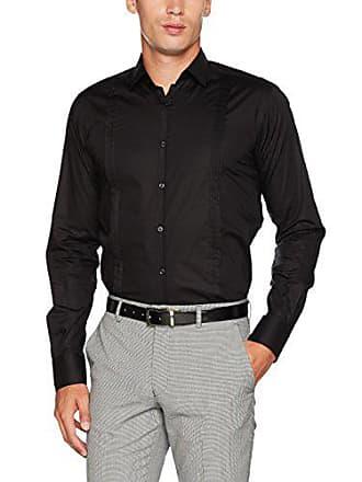 Stylight Karl −58 Camicie Fino Acquista Lagerfeld® A 4nHZ0v