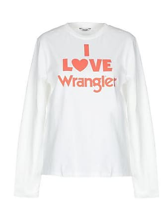 Wrangler Camisetas Wrangler Camisetas Y Camisetas Wrangler Tops Y Y Tops pFwxprUd