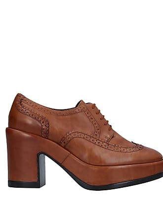 Chaussures À Pf16 À Pf16 À Pf16 Pf16 Lacets Lacets Chaussures Lacets Pf16 À À Chaussures Lacets Chaussures Chaussures w8Cq1Bn