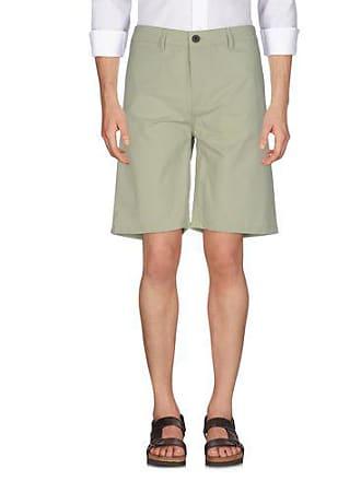 Pantalones Pantalones Shorts Ontour Pantalones Shorts Ontour Ontour Ontour Shorts 0qxTgSBwT