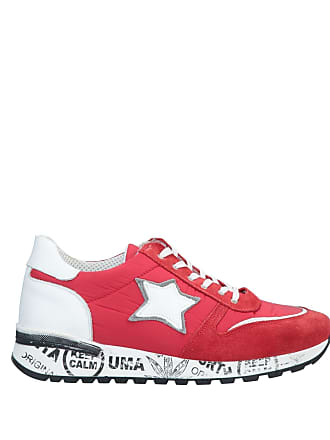 Chaussures Sneakers Basses amp; Roberto Della Croce Tennis UExAwtaFq