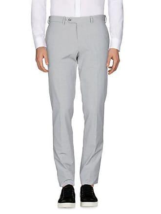 Brian Hamilton Hamilton Pantalones Pantalones Brian Hamilton Brian 57qYE7Xw