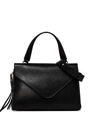 Gianni Chiarini Handbag Black Medium Greta r7Up0rn