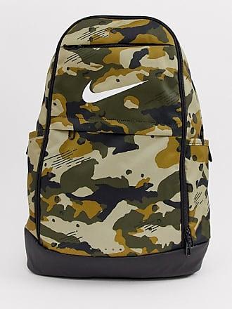 muster Military Khaki 209 BrasiliaRucksack In Grün Nike Mit Ba5893 roWQxdCBe