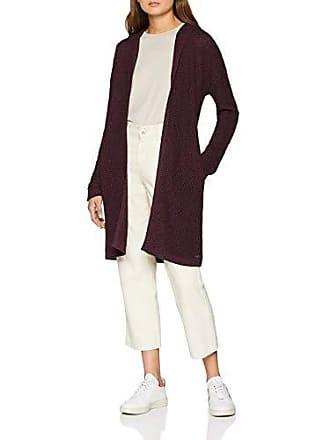 Mujer Knitwear Stylight de para Oliver® s qAwOIA41