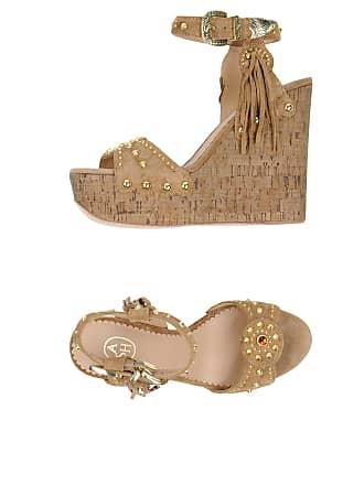 Sandales Chaussures Ash Ash Chaussures Ash Ash Chaussures Sandales Chaussures Sandales Sandales Chaussures Ash 6wBq8wR