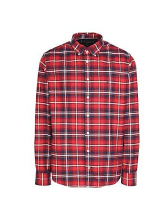 Tommy Camisas Hilfiger Camisas Tommy Hilfiger Camisas Tommy Hilfiger qxZRwffXnT