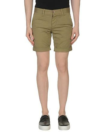 Basicon Shorts Shorts Basicon Pantalones Basicon Shorts Pantalones Pantalones Basicon zpwSqz6A