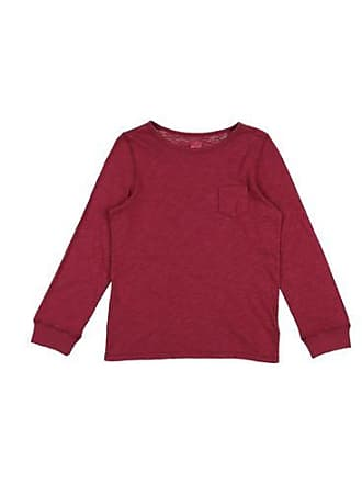 Camisetas Tops Bonton Bonton Camisetas Y ycPZPRO7