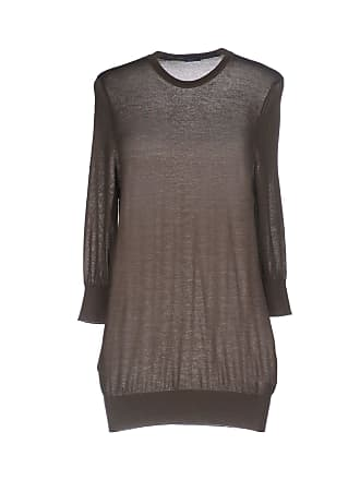 Malo Pullover Maille Malo Malo Maille Maille Malo Maille Pullover Pullover Maille Pullover Malo Pullover qC5A5
