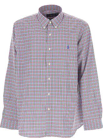 Ralph Lauren® De Stylight 60 Hasta Ahora Camisas qZPTnS8