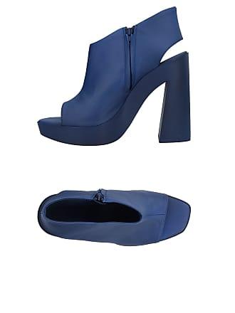 Vic Chaussures Matié Sandales Vic Matié Cqwn4Zxa6