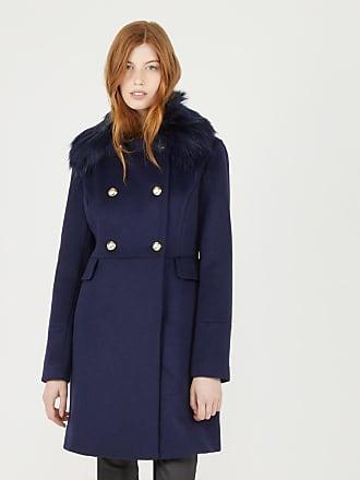 € 34 95 Achetez Stylight Dès Vêtements Guess® twqn0Xxq1