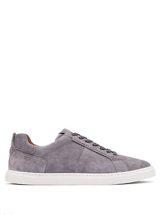 Keeffe® Shoes − 272 Stylight Usd 00 At O Sale 7OwOq
