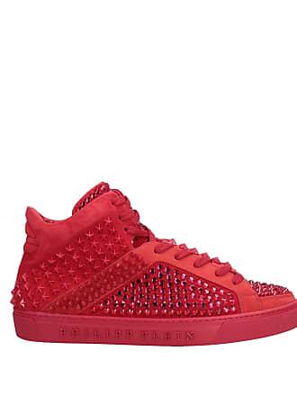 Plein® Achetez Plein® Chaussures Philipp Achetez Jusqu''à Achetez Chaussures Philipp Philipp Chaussures Jusqu''à Plein® wxqvAPwFS
