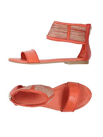 Chaussures Chaussures Pepol Pepol Sandales Pepol Sandales I18qHH