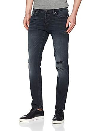 amp; Jeans 740 Jack Jjiglenn Herren Jones Slim Jjoriginal Am UOv1qdwq