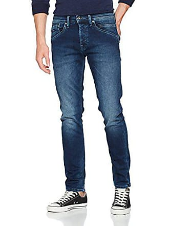 Straight London Jeans Herren Track Pepe 8UYqzx8