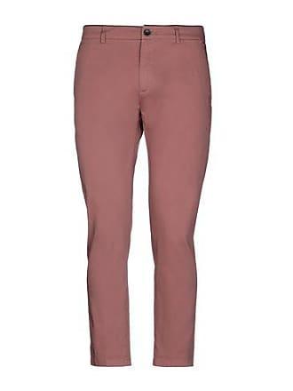 5 Reparto 5 Pantaloni Reparto YWwqw7Ea4