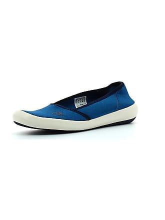 Adidas on Slip Boat Boat Adidas Sleek Slip Sleek on Adidas Sleek Adidas on Slip Boat AOEvn