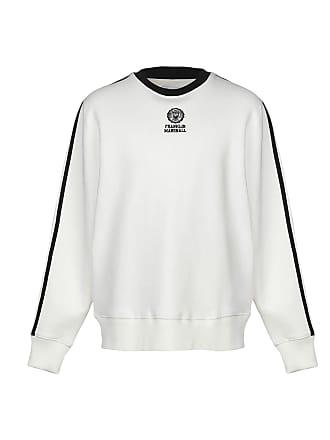 Sweatshirts amp; Marshall Franklin Franklin amp; Marshall amp; Franklin Marshall Sweatshirts Tops Tops aYfUnq