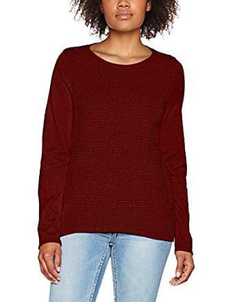 cabernet Femme By Burgund oliver Pull X Designed s Q large 49w0 41709612409 Melange S WwzZRa0Cq