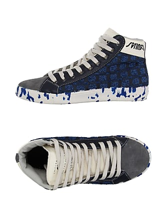Montantes Tennis Sneakers amp; Springa Chaussures a6Cww0
