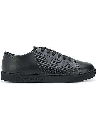 Armani® Emporio Haves ShoesMust Up Sale To On roCdBex