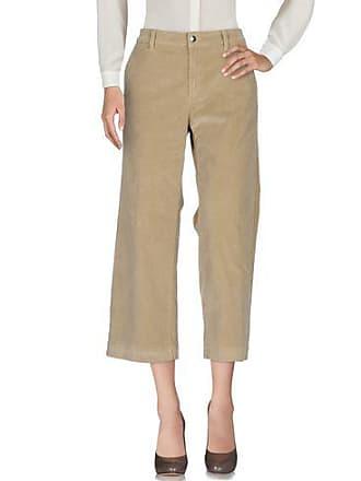 The The The The Pants Seafarer Seafarer Pants Pants Seafarer Seafarer The Seafarer Pants wnB1aBYq