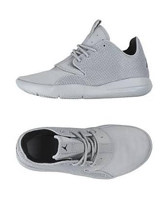 Nike amp; Calzado Sneakers Deportivas Calzado Nike Sneakers 7Zr7nqwS