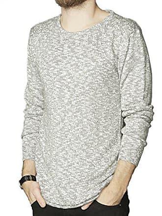 Grey light T Install Xl Shirt Gris Melange Homme Suit YZnqqP