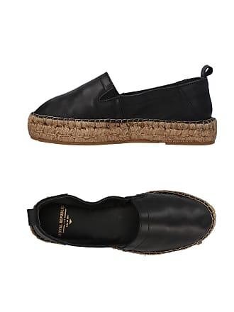 Royal Republiq Chaussures Royal Espadrilles Chaussures Royal Espadrilles Republiq rfpnxqf