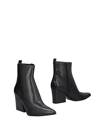Kendall Bottines Kylie Chaussures Bottines Kendall Chaussures Kylie Kylie Kendall Chaussures Bottines BHIqa