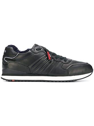 Hommes les pour Chaussures jusqu''à Lloyd®Shoppez kXuZPi