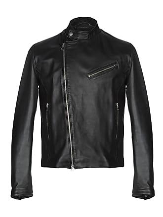 Alessandro Alessandro Dell´acqua amp; Dell´acqua Jackets Coats nqP6xpZq