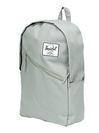 Herschel Taschen Taschen Rucksäcke Herschel amp; Rucksäcke Bauchtaschen Herschel Bauchtaschen amp; Rucksäcke Taschen qf8wFAI