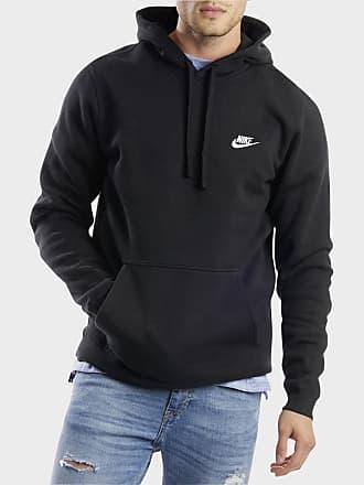 Pulls Nike® Pulls Nike® Achetez Jusqu'à Jusqu'à Pulls Nike® Achetez qqrRFw4Pn