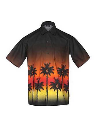 Camisas Camisas Camisas Burlon Burlon Camisas Marcelo Burlon Burlon Marcelo Marcelo Marcelo Burlon Marcelo 5dpqTIw