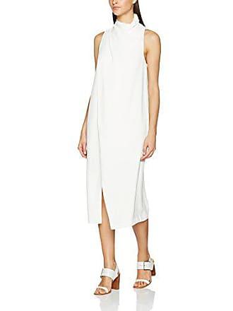 Jusqu''à Collective® −80 Achetez Vêtements Stylight Cmeo 1BqtYv