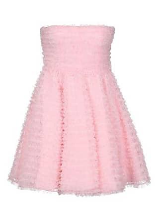 Dsquared2 Minivestidos Dsquared2 Dsquared2 Vestidos Minivestidos Vestidos Vestidos 5qwdzZIz