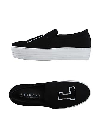 amp; Joshua Chaussures Sanders Basses Sneakers Tennis CBxq6nHtx