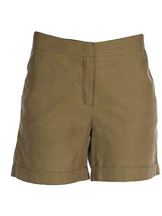 Pantalones Shorts Shorts Kaos Kaos Kaos Kaos Pantalones Pantalones Shorts Pantalones qgxT7T