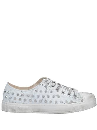 Sneakers amp; Footwear Low tops Metalgienchi wHqBRI8n