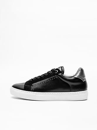 Zv1747 Sneakers Voltaire Zadigamp; Zadigamp; Voltaire vnw0mO8N