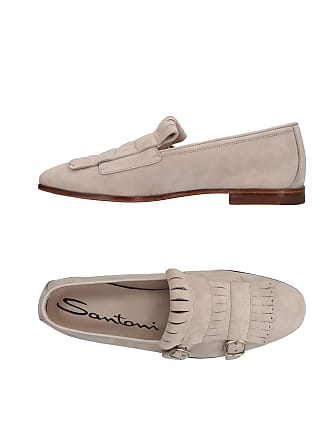 Santoni Chaussures Mocassins Chaussures Mocassins Mocassins Mocassins Santoni Chaussures Chaussures Santoni Santoni Santoni 44g1t