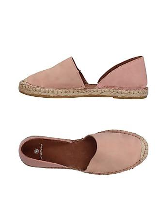 Espadrilles Chaussures Pieces Chaussures Pieces Espadrilles Pieces q7PX1