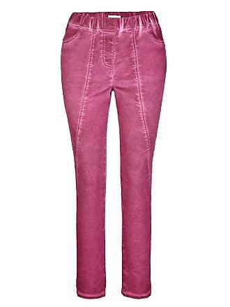 Pink Miamoda Pink Broek Broek Broek Miamoda Pink Miamoda dIqIUz