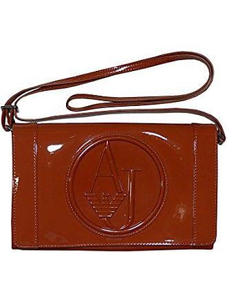 Einheitsgröße Tasche Armani Emporio Damen Armani qA8vxXFnw