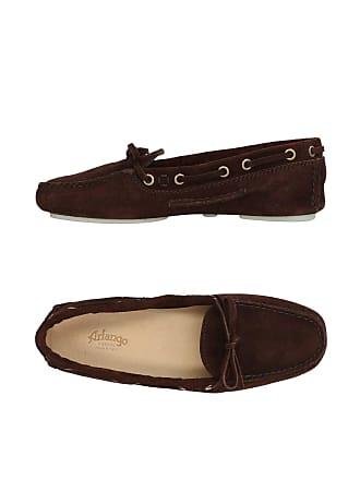 Arfango Chaussures Mocassins Mocassins Arfango Chaussures Chaussures Arfango Mocassins Arfango xEqawwzC40