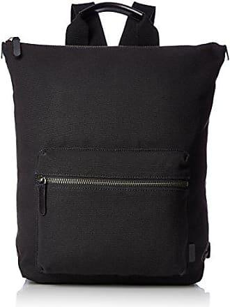 black H 13x42x43 Hombre Ecco Mochilas T Easypack X Cm Kasan Schwarz b SpwOaxqXw